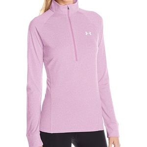 NWT Under Armour Women's Large